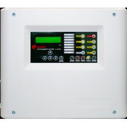 CROSSFIRE 8 LCD