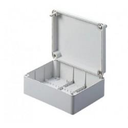 STG/BOX