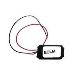 EOLM-1