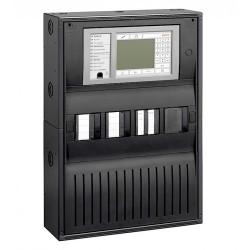 FPA‑5000-S